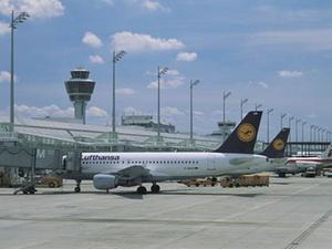 Rechte von Flugreisenden