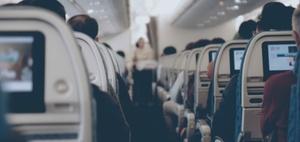 Kabinenpersonal bei Air Berlin unwirksam gekündigt