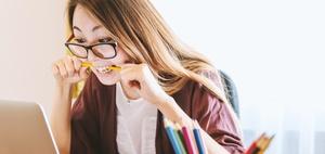 Weiterbildung: Alles neu – auch beim Lernen