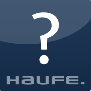 Haufe Talent Management Produkt-Support Online-Hilfe