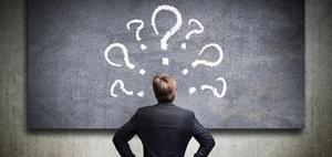 Auswahl von Managern mit Intelligenztest