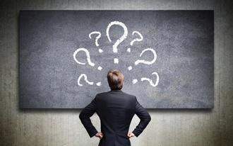 Versicherungsrecht: Wechsel PKV in GKV: Wann ist eine Rückkehr in die gesetzliche Krankenversicherung möglich?