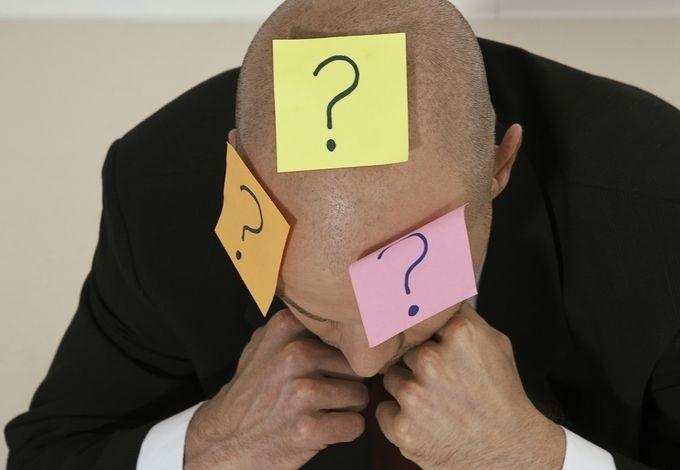 Wird neuer Beschäftigtendatenschutz im Februar beschlossen?