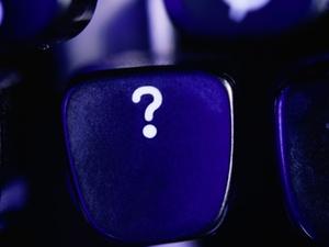 MicroBilG: Zweifelsfragen