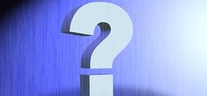 Kurzfristige Gesetzesänderung zum 1.1.2016 sorgt für Unsicherheit