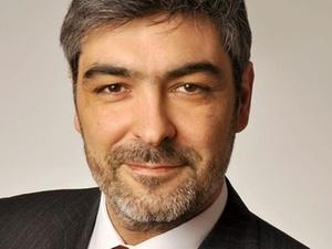 Francisco Rodrigues leitet Personalbereich bei Gefco