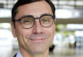 Franck Houdebert