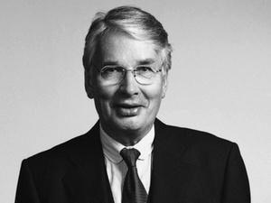 Frank Albrecht in AVW-Vorstand bestellt