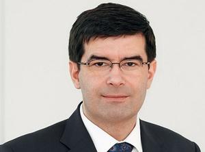 Personalie: Frank Annuscheit ist neuer Commerzbank-Personalchef