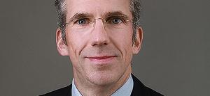 Neuer Head of Investment bei Colliers in Hamburg
