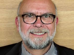 Personalie: Ex-ADAC-Personalchef wird Betriebsrat