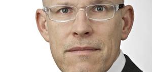 Performance Management: Frank Hoyck zeigt Kritikpunkte auf