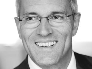 Neuer Head of Corporate HR bei Boehringer Ingelheim