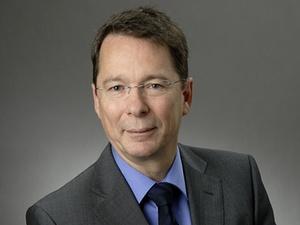 Neuer Geschäftsführer bei Urbana Energiedienste