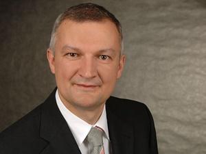 Neuer HR-Verantwortlicher bei Kabel Deutschland