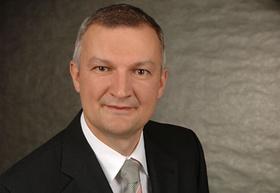 Frank Ullrich_Kabel Deutschland