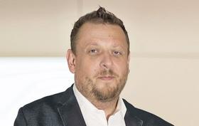 Frank Vohwinkel, VdW Treuhand GmbH