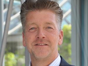 Caverion Deutschland verkleinert Geschäftsführung