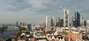 Deutsche Bank verbannt WhatsApp & Co vom Diensthandy