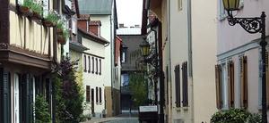 Bericht: ABG baut 250 Wohnungen in Höchst
