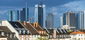 Wahl der steuerlichen Abschreibungen bei Gebäuden