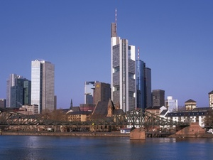 Transaktion: a.a.a. kauft Frankfurter Immobilie
