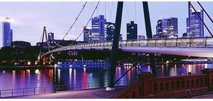 Noratis AG will stärker im Raum Frankfurt investieren