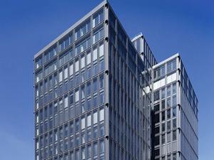 IFM-Jahresüberschuss springt auf 14,59 Millionen Euro