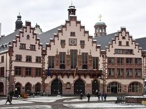 Frankfurt: Sieben Millionen Euro für Flächenumwandlung