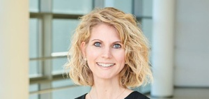 Interview: Bedeutung des MBAs in Zeiten der Digitalisierung