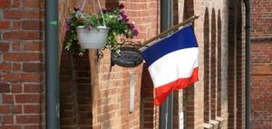 Grenzgängerfiskalausgleich nach dem DBA-Frankreich durchführen