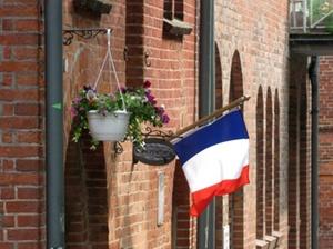 Klage gegen Frankreich wegen Schenkungsteuerbefreiungen