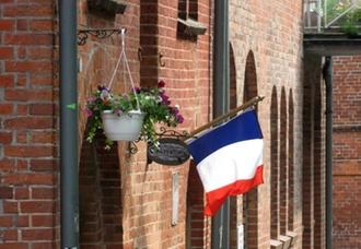 BMF: Konsultationsvereinbarung zu Grenzpendlern nach Frankreich