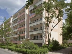 Howoge erwirbt 950 Wohnungen in Berlin-Lichtenberg
