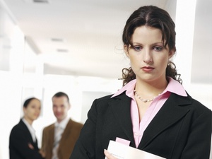 Neue gesetzliche Regelung soll Stalking-Opfer besser schützen