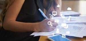 Elektronische Rechnungen: Was Sie beachten müssen