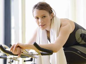 Hilfe bei Depressionen: Bewegung kann Stress abbauen
