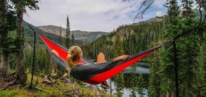 Urlaubsverfall: Wann Urlaubsanspruch verfällt