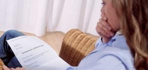 Unwirksamkeit der sachgrundlosen Befristungsabrede nach § 242 BGB