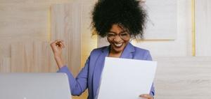 Kolumne: Eingeschränkte Aussagekraft von Arbeitszeugnissen