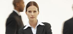 Verbessert die Frauenquote Unternehmenskultur und Wertschöpfung?