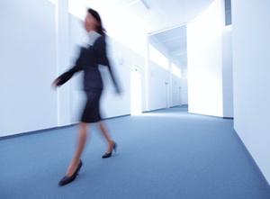 Arbeitsstättenverordnung Büro Mindestgröße Und Raumhöhe