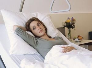 Krankenhaushygiene: Mehr Infektionen mit Krankenhauskeimen