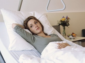 Rehabilitation: Arthrose ist die häufigste Reha-Diagnose