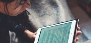 WHU startet reines Online-MBA-Programm