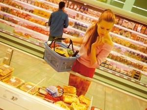 Einzelhandelsvermietungen in 1A-Lagen steigen um fast 40 Prozent