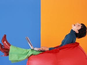 Massive Open Online Courses für Unternehmen nutzen