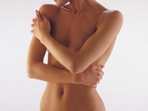 Kein Schadenersatz und Schmerzensgeld wegen Brustimplantate