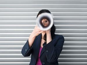 Change Management: Verhältnis zwischen mittlerer Führungsebene un