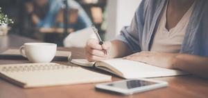 Studie zur Weiterbildung von MBA-Alumni